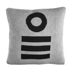 Cuscino MELANGE | Oilily in vendita su ATMOSPHERE - Oggettistica di design, accessori tavola, tessile casa, idee regalo
