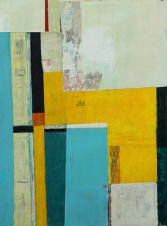 Untitled No. 56, Tim Hallinan