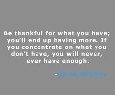 Famous Quotes | famous-quotes-oprah-winfrey.jpg