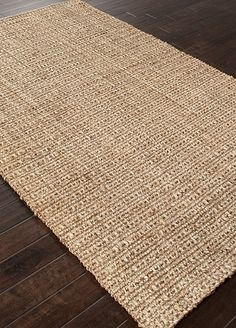 JAIPUR : Show Product Description - Rug