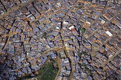 Medellín-Colombia-Jason Hawkes