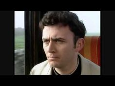 Tommy Tiernan in Father Ted - 'With their latest single, here's Radiohead. Father Ted, Tommy Tiernan, Important People, Radiohead, Hashtags, Movies To Watch, Let It Be, Tv, Sweden