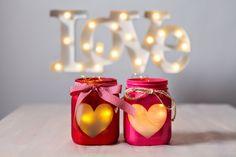 A mai bejegyzésemben ismét a romantikusabb lelkeknek, a Valentin nap kedvelőinek szeretnék kedveskedni, na és persze kedves Olvasómnak, Il...
