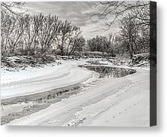 - Thames River Canvas Print by Garvin Hunter Black And White Canvas, Black And White Prints, Canvas Art For Sale, Canvas Art Prints, River Thames, Outdoor, Design, Outdoors