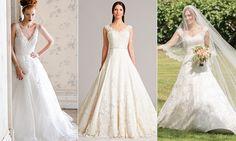 jacqui ainsley wedding dress - Szukaj w Google