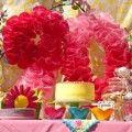 90th Birthday - Kara's Party Ideas