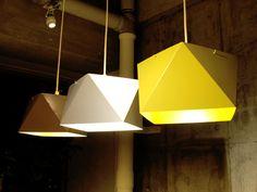 ORI ORI lamp