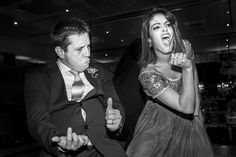 .jpg, 2015, agencia de fotógrafia de casamento, Álbum, álbuns, belo horizonte, blog casamento, blog de casamento, blog de fotografia, blog fotografia, brasília, casamento belo horizonte, casamento bh, casamento bsb, casamento rj, casamento sp, casar em belo horizonte, casar em bh, escola de imagem, eurobook, floricolor, fotógrafo, fotógrafo de casamento, fotógrafo de casamento premiado, fotógrafo premiado, fotógrafo Vinícius, fotografia, fotografia belo horizonte, fotografia bh, fotografia…