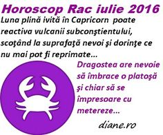 Rac Capricorn, Blog, Astrology, Blogging, Capricorn Sign