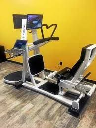 Image result for OsteoStrong Muscle Mass, Fitness, Image