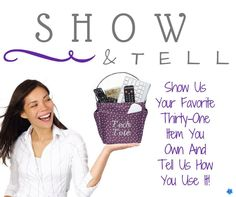 Fall/winter thirty one gifts 2015 Thirty One Games, Thirty One Fall, Thirty One Party, Thirty One Facebook, Thirty One Organization, Organizing, 31 Party, Thirty One Business, Thirty One Consultant