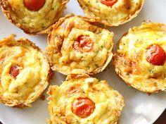 Patatesle yapılabilecek 10 enfes tarif!   Yemek Tarifleri   Mahmure Yemek