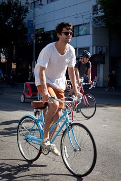 Image result for cycle chic