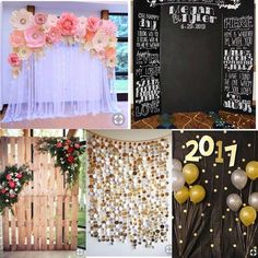 graduation celebration photo booths graduation photo booth 90 Fun DIY Photo Booth Ideas To Get A Great Photo Shoot Session Graduation Diy, Graduation Celebration, Graduation Photos, Picture Booth, Diy Photo Booth Backdrop, Backdrop Ideas, Cool Diy, Fun Diy, Backyard Birthday