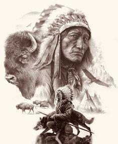 Native American Drawing, Native American Prayers, Native American Tattoos, Native American Headdress, Native American Girls, Native American Paintings, Native American Images, Native American Symbols, Native American Beauty