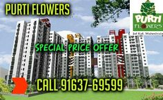 http://kolkataproperties.org/garia-property-rates-and-garia-projects/ Garia projects