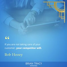 Leading Self Development Courses Self Development Courses, Brian Tracy, Business Advice, Take Care Of Yourself, Time Management, Leadership, Success