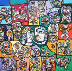 A. Jain Marunouchi Gallery
