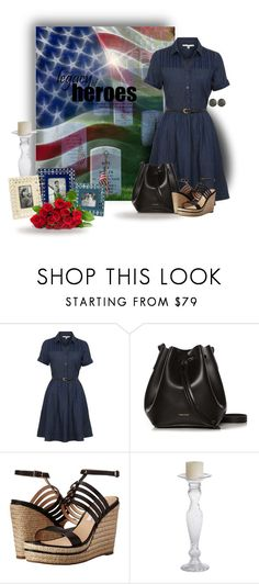 """* Never Forget *"" by cre8ivesoul58 ❤ liked on Polyvore featuring Uttam Boutique, Rachael Ruddick, Diane Von Furstenberg, Ethan Allen and Gypsy"