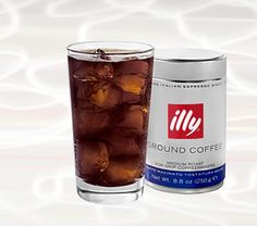 When it comes to coffee, we're passionate about perfection. Shop illy coffee & espresso, espresso machines and accessories. Italian Coffee, Espresso Coffee, Cold Brew, Coffee Drinks, Drinking Tea, Shot Glass, Brewing, Beverages, Make It Yourself
