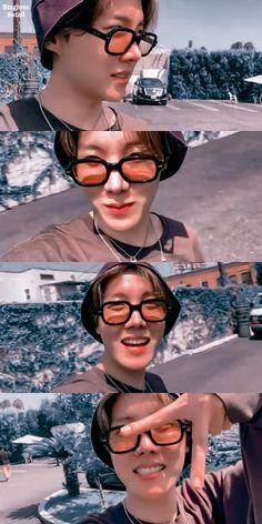 Jung Hoseok, Gwangju, Foto Bts, K Pop, Bts Memes, V E Jhope, J Hope Tumblr, Oppa Ya, J Hope Dance