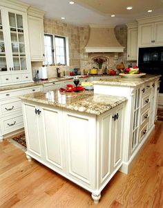 Inspiration On Pinterest Custom Woodworking Woodwork And Cabinet Design