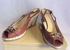 93abf71d7f4 161 Best Women s Designer Shoes images