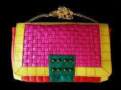 Mahin-Hussain-beautiful-handbags-collection-2012-13-for-winter-2.jpg 640×480 pixels