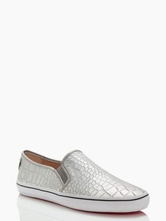 serena sneakers