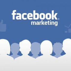 Software As A Service Course Store Facebook Ads Manager, Facebook Business, Facebook Marketing, Online Marketing, Online Business, Digital Marketing, Learning Process, Fun Learning, Facebook Platform