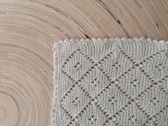Baby Knitting Patterns, Blanket, Crochet, Diy, Aioli, Blue Prints, Bricolage, Ganchillo, Do It Yourself