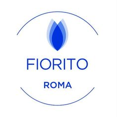 Apriamo il nostro primo punto vendita nella Capitale! Alessandro e Fabrizio vi aspettano a Roma in Via Monte Cervialto 5 :)