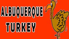 Albuquerque Turkey ♫ Thanksgiving Songs for Kids ♫ Dance & Action Kids Songs by The Learning Station