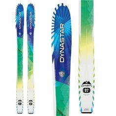 22 Best Skis images | Ski gear, Ski boots design, Cole sport