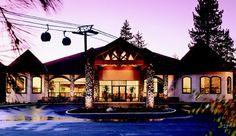 $99 - Lake Tahoe 2-Bedroom Suite Escape w/Breakfast, 50% Off