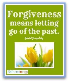 Forgiveness quote, friendship and forgiveness advice for women Our Love Quotes, Inspirational Quotes For Women, Forgiveness Quotes, Kindness Quotes, Great Friendship Quotes, Life Lesson Quotes, Life Lessons, Need Friends, Witty Quotes