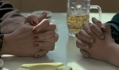 Sans toit ni loi - Dir: Agnès Varda DoP: Patrick Blossier Year: 1985 Download Purchase U.S. Purchase U.K.