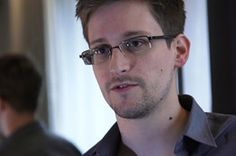 NSA leaker Edward Snowden has received asylum for a year in Russia and has left Moscow's Sheremetyevo Airport, his lawyer says. (via @Matty Chuah Wall Street Journal)