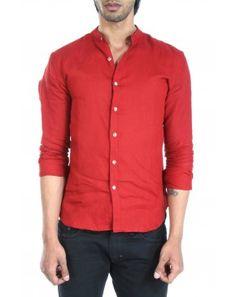Buy exclusive Mayank Modi designs at: http://www.mydesignersales.com/designers-2/mayank-modi-38.html