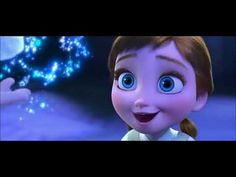 Princess Games, Princess Art, Disney Princess, Frozen Movie, Disney Frozen, Anna Kristoff, Elsa Anna, Elsa Character, Best Halloween Movies