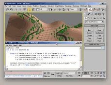 ScriptSpot | Your community resource for 3ds Max tools