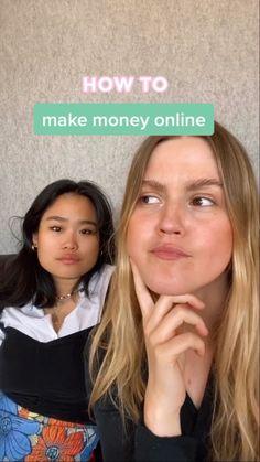 Teen Life Hacks, Life Hacks For School, Life Hacks Websites, Useful Life Hacks, Making Money Teens, Make Money Online, Ways To Get Money, Teen Money, Amazing Life Hacks