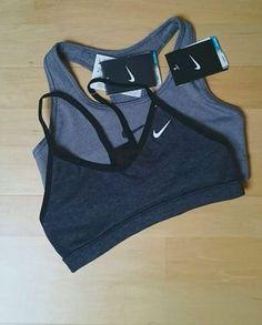 6a7029510f0a3b Stroje Treningowe Nike, Ubrania Nike, Sport Outfits, Ubrania Sportowe,  Ubrania Na Trening