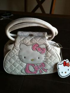 9175601e6 17 Best hello kitty paradise shows images in 2013   Hello kitty ...