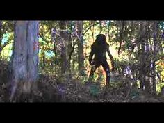 U.S. Soldiers Have Encounter with Entire Tribe of Rock Apes - (Vietnam Bigfoot) - YouTube