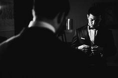Нина и Илья. Свадебная история от 3 апреля. Фотограф Слава Семенов, Москва, Россия
