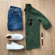 #frambuesamen #frambuesa #fashionmen #fashion #style #stylish #handsome #cool #guy #boy #man
