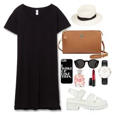 """Saturday vibe"" by harina23 on Polyvore"