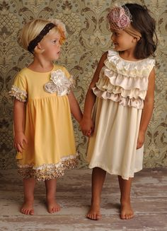 Persnickety Blog..CUTE CLOTHES