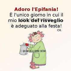 Untitled Funny Cute, Hilarious, Italian Humor, Merry Christmas And Happy New Year, Emoticon, Xmas Cards, Good Mood, Quotations, Have Fun